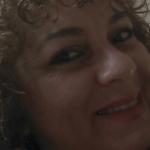 Mônika Dessimoni Lopes
