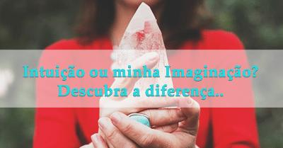 intuicao-imaginacao-webinario-instituto-registros-akashicos