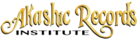 Instituto Registros Akáshicos