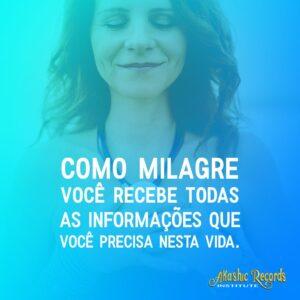milagre-das-informacoes