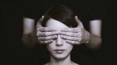 identificar-padrões-de-crenças