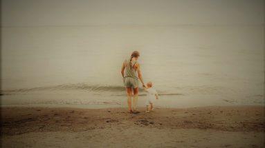 relação materna
