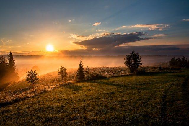 5 motivos para se energizar pela manhã e começar bem o dia