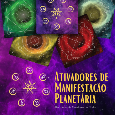 Planetary Manifestations LOGO SQUARED ETSY
